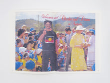 Load image into Gallery viewer, Vincent Namatjira – The Royal Tour