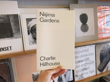 Load image into Gallery viewer, Charlie Hillhouse – Niijima Gardens