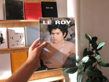 Load image into Gallery viewer, Le Roy 4: The Lifestyle Issue