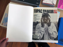 Load image into Gallery viewer, Dana Lixenberg - Tupac Biggie