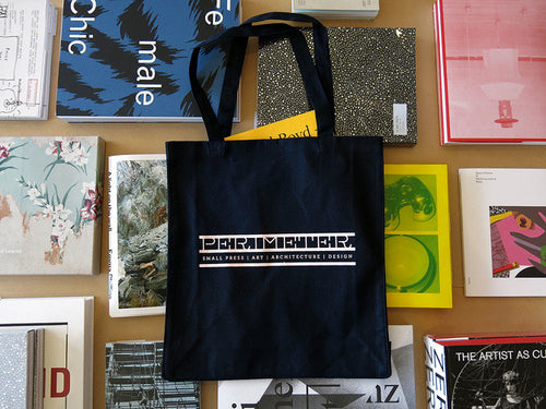 Perimeter Limited Edition Tote