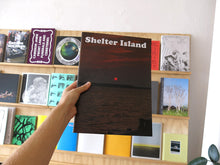 Load image into Gallery viewer, Roe Ethridge - Shelter Island