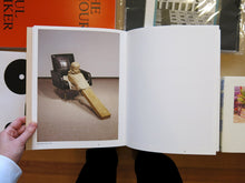 Load image into Gallery viewer, Mark Manders – The Absence Of Mark Manders, Bonnefanten