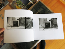 Load image into Gallery viewer, Guido Guidi – In Sardegna: 1974, 2011