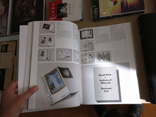 Load image into Gallery viewer, Graphic 35: Book Designs