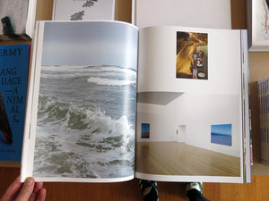Wolfgang Tillmans - On The Verge Of Visibility