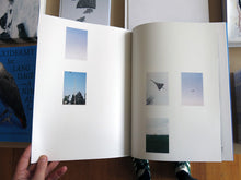 Load image into Gallery viewer, Wolfgang Tillmans - On The Verge Of Visibility