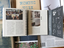 Load image into Gallery viewer, Amy Wu – A Cookbook of Invisible Writing