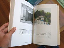 Load image into Gallery viewer, Go Hasegawa Conversations With European Architects
