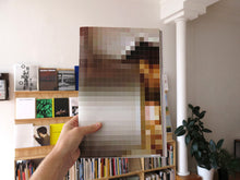 Load image into Gallery viewer, Anouk Kruithof - Pixel-stress