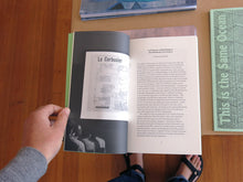 Load image into Gallery viewer, The Form Of The Book Book