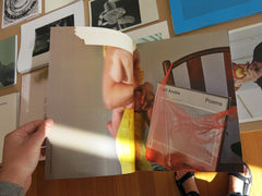 The Most Beautiful Swiss Books 2014