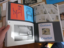 Load image into Gallery viewer, The Most Beautiful Swiss Books 2014