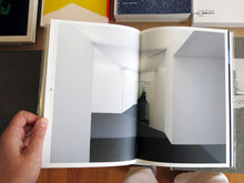 Load image into Gallery viewer, John Wardle Architects: Somewhere Other