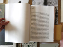 Load image into Gallery viewer, The Most Beautiful Swiss Books 2018