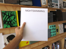 Load image into Gallery viewer, Nightswimming: Discotheques from the 1960s to the Present
