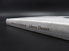 Load image into Gallery viewer, Rosalind Fox Solomon – Liberty Theater (Rare)