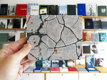 Load image into Gallery viewer, Masahisa Fukase - Hibi Postcards