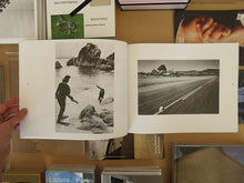 Load image into Gallery viewer, Dennis Stock – California Trip