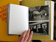 Load image into Gallery viewer, Helga Paris – Leipzig Central Station 1981/1982