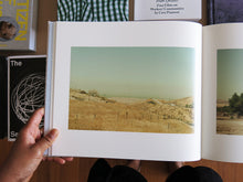 Load image into Gallery viewer, Jake Longstreth – Tulare: Scenes from California's Central Valley