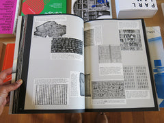 Richard Niessen – The Palace of Typographic Masonry