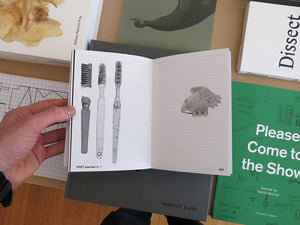 The Best Dutch Book Designs 2014