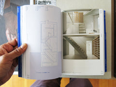 Ryuji Fujimura – The Form Of Knowledge: The Prototype Of Architectural Thinking And Its Application