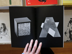 Bobst Graphic 1972-1981