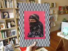 Load image into Gallery viewer, Hassan Hajjaj