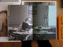 Load image into Gallery viewer, OASE 106: Table Settings – Reflections on Architecture with Hannah Arendt
