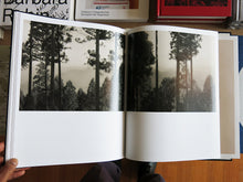 Load image into Gallery viewer, Lena C. Emery – Yuka & The Forest (With Print)