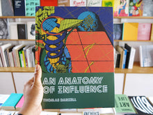 Load image into Gallery viewer, Thomas Daniell – An Anatomy of Influence