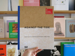 Against the Tide: A Contracorriente