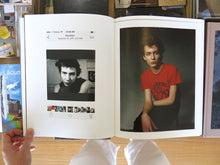 Load image into Gallery viewer, Collier Schorr – Paul's Book