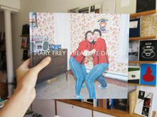 Load image into Gallery viewer, Mary Frey - Real Life Dramas
