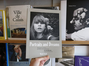 Wendy Ewald – Portraits and Dreams
