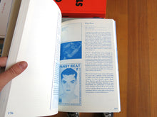 Load image into Gallery viewer, Philip Aarons and AA Bronson (eds) - Queer Zines, Vol. 1