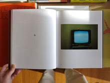 Load image into Gallery viewer, Guido Guidi – Tra l'altro, 1976-81