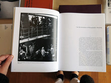 Load image into Gallery viewer, Allan Sekula - Photography Against the Grain: Essays and Photo Works, 1973–1983