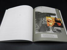 Load image into Gallery viewer, Oliver Chanarin & Adam Broomberg – War Primer 2 (Signed)