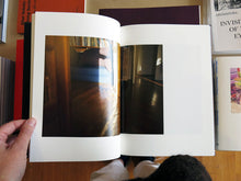 Load image into Gallery viewer, Paul Graham – Paris 11-15th November, 2015