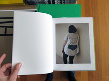 Load image into Gallery viewer, Molly Matalon & Damien Maloney - Olive Juice