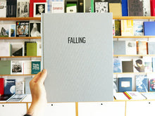 Load image into Gallery viewer, John Francis Peters - Falling