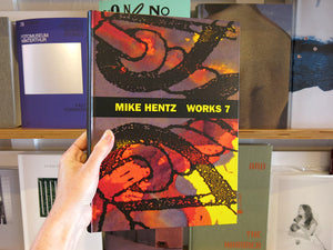 Mike Hentz – Works 7