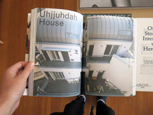 Load image into Gallery viewer, Fragments Of A New Housing Language: Contemp. Urban Housing In Korea