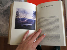 Load image into Gallery viewer, Luigi Ghirri - The Complete Essays 1973–1991