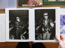 Load image into Gallery viewer, John Ingham – Spirit of 76: London Punk Eyewitness