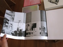 Load image into Gallery viewer, Takashi Homma - The Narcissistic City