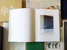 Load image into Gallery viewer, Ola Rindal – Notes on Ordinary Spaces